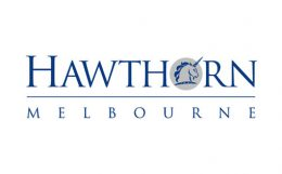 Hawthorn English Language Centre