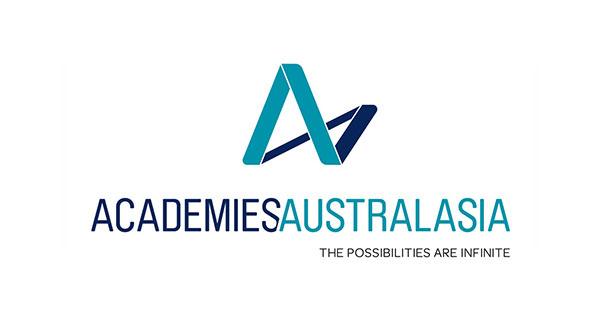 Academies Australasia Institute