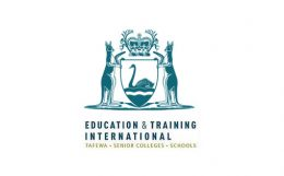 TAFE Western Australia - Education & Training International(ETI)
