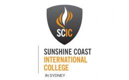 Sunshine Coast International College (SCIC)